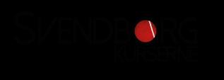 Sport og uddannelse logo